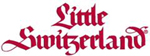 Little Switzerland , Inc. company