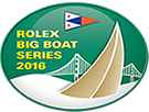 Rolex Big Boat Series