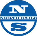 North Sails North America