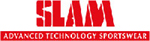 SLAM -Advanced Technology Sportswear