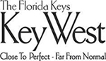 Key West Tourism