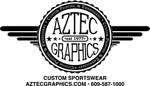 Aztec Graphics