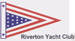Riverton Yacht Club