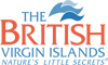 BVI Tourism Board