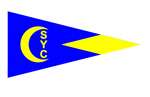 Crescent Sail Yacht Club