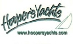 Hoopers Yachts