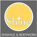 Shine Massage