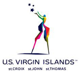 USVI Department of Tourism