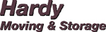 Harding Moving & Storage