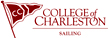 College of Charleston Sailing