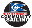 Charleston Community Sailing