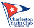 Charleston Yacht Club