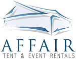 Affair Tent and Event Rentals