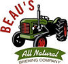 Beau's Brewing Company