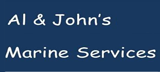 Al and Johns Marine Services