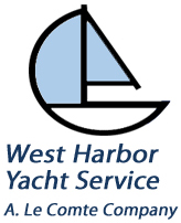 West Harbor Yacht Services