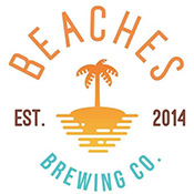 BEACHES BEER