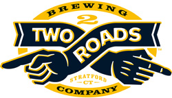 Two Roads Brewing Co.