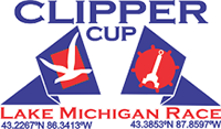 Lake Michigan Clipper Cup