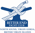 Bitter End Yacht Club