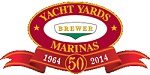 Brewers Yacht Yards