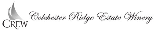 Colchester Ridge Estates Winery