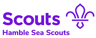 Hamble Sea Scouts