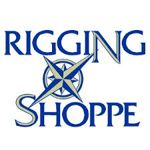 Rigging Shoppe