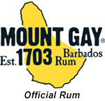 Mount Gay Run
