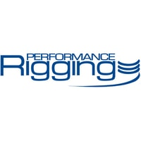Performance Rigging