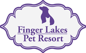 Finger Lakes Pet Resort