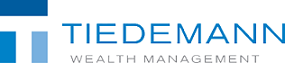 Tiedemann Wealth Management