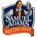 Boston Beer Company