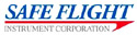 Safe Fligh Instrument Corp.