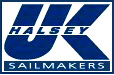 UK-Halsey Sailmakers