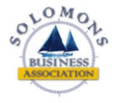 Solomons Business Association