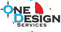 One Design Services