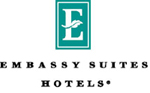 Embassy Suites Chicago Downtown/Lakefront