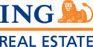ING Real Estate