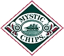 Mystic Chips