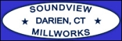Soundview Millworks