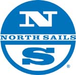 North Sails-Cleveland/Vermilion