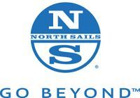 North Sails One Design