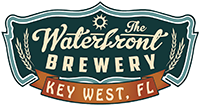 The Waterfront Brewery