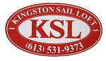 Kingston Sail Loft
