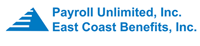 Payroll Unlimited