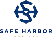 Safe Harbor Marinas