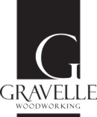 Gravelle Woodworking
