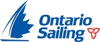Ontario Sailing Association