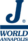 J-World Annapolis
